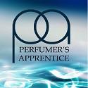TPA - Perfumer`s Apprentice