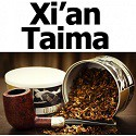 Xi`an Taima