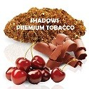 SHADOWS TOBACCO MIX