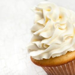 Vanilla Custard Flavor