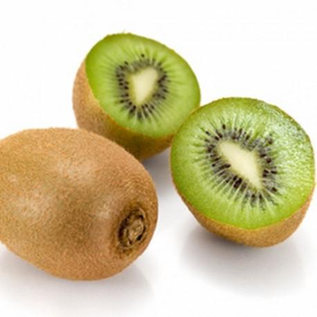 Kiwi (Double) Flavor