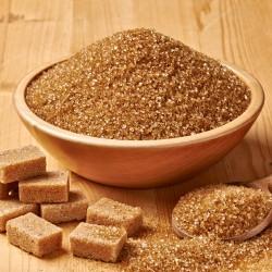 Brown Sugar Flavor