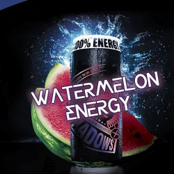 WATERMELON ENERGY
