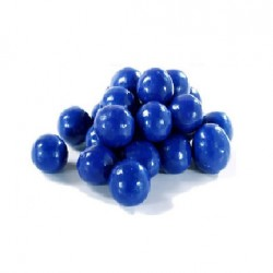 BLUEBERRY GUM
