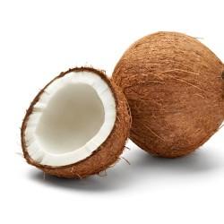 Coconut Extra Flavor