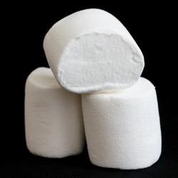 DX Marshmallow Flavor