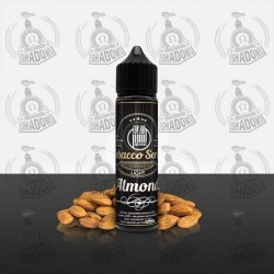 Tobacco Series Almond от Fix_RB